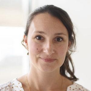 Anne-Sophie Le Quinio
