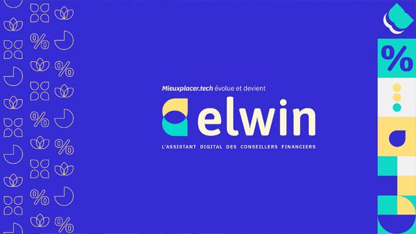 6 Bonnes raisons de choisir l'assistant digital Elwin