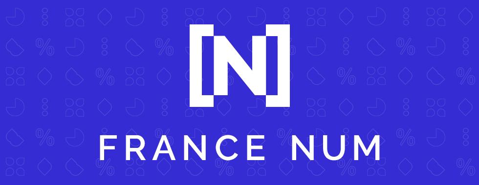 Profitez du Chèque France Num pour accélérer votre digitalisation