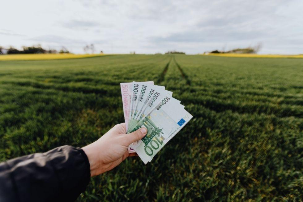 Critères ESG, entre intérêt et incompréhension des Français.